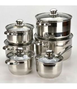 Набор посуды MAYER&BOCH 23360