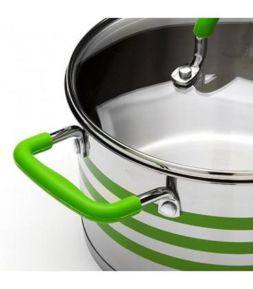 Набор посуды MAYER&BOCH 24054