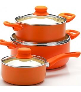 Набор посуды MAYER&BOCH 21959N-2