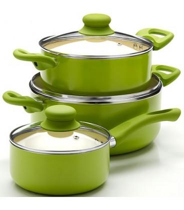 Набор посуды MAYER&BOCH 21959N-3