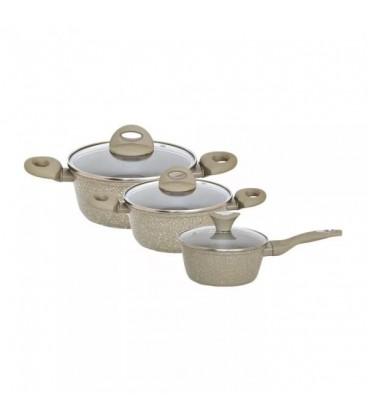 Набор посуды MAYER&BOCH 25077N
