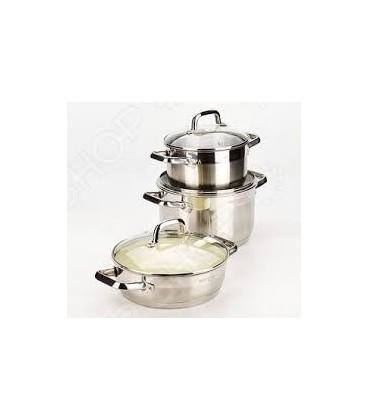 Набор посуды MAYER&BOCH 20830
