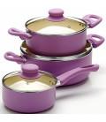 Набор посуды MAYER&BOCH 21959N-1