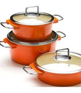 Набор посуды MAYER&BOCH 21235N-1