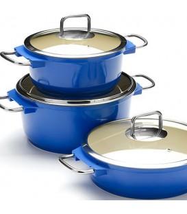 Набор посуды MAYER&BOCH 21235N-3