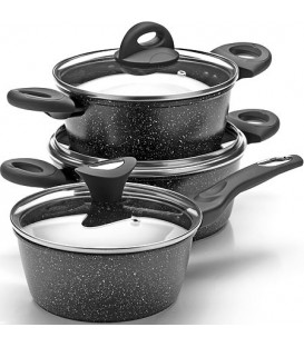 Набор посуды MAYER&BOCH 25074N