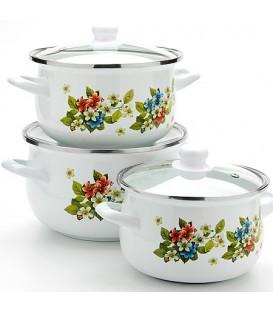 Набор посуды MAYER&BOCH 23673