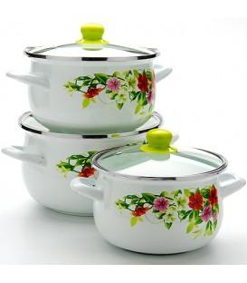 Набор посуды MAYER&BOCH 23666