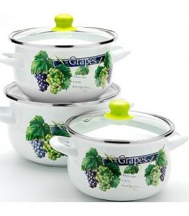 Набор посуды MAYER&BOCH 23670