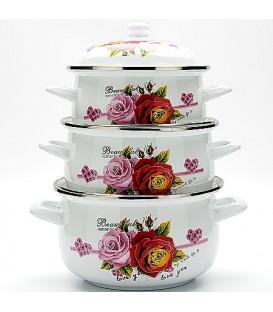Набор посуды MAYER&BOCH 22942
