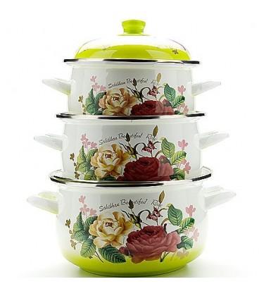 Набор посуды MAYER&BOCH 22941