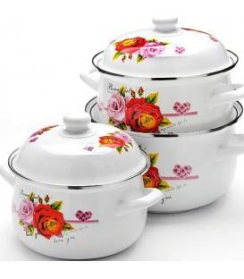 Набор посуды MAYER&BOCH 22956-1
