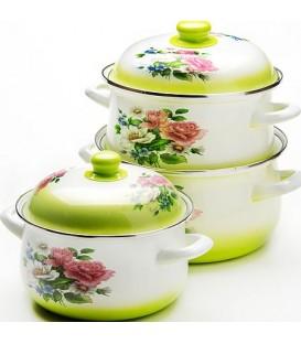 Набор посуды MAYER&BOCH 22335-1