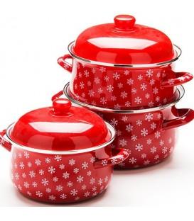 Набор посуды MAYER&BOCH 22344-1