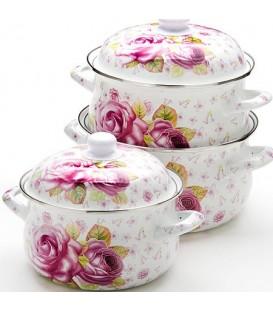 Набор посуды MAYER&BOCH 22353-1