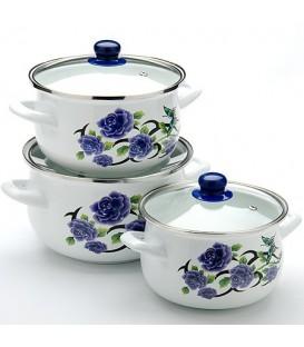 Набор посуды MAYER&BOCH 23663