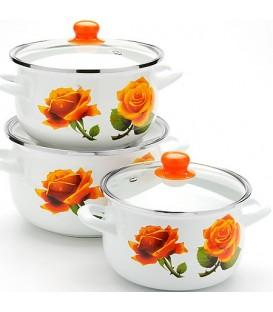 Набор посуды MAYER&BOCH 23671
