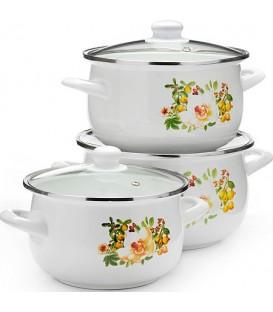 Набор посуды MAYER&BOCH 24982N
