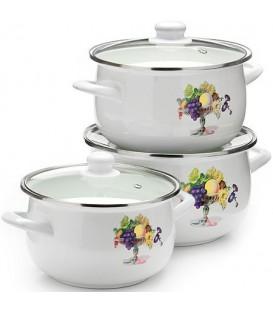 Набор посуды MAYER&BOCH 24983N