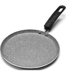 Блинная сковорода 24 см MAYER&BOCH 25690