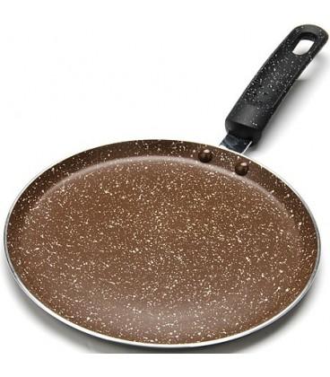 Блинная сковорода MAYER&BOCH 25692