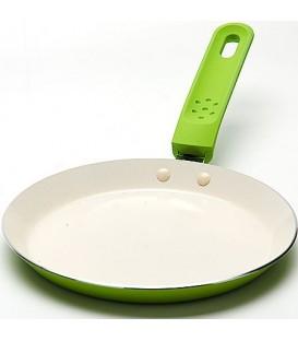 Блинная сковорода 22 см MAYER&BOCH 2077