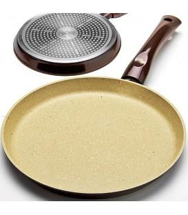Блинная сковорода 25 см MAYER&BOCH 23570