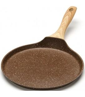 Блинная сковорода 24 см MAYER&BOCH 25695