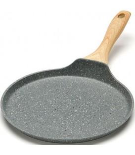 Блинная сковорода 24 см MAYER&BOCH 25696