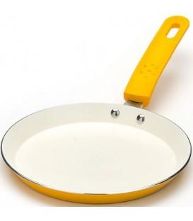 Блинная сковорода 22 см MAYER&BOCH 22224-3