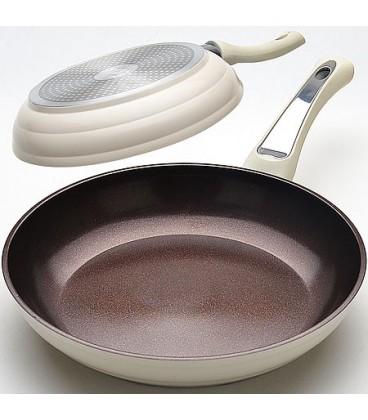 Сковорода 20 см MAYER&BOCH 22474