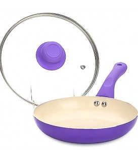 Сковорода 22 см MAYER&BOCH 22274-2