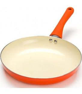 Сковорода 24 см MAYER&BOCH 22257