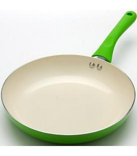 Сковорода 26 см MAYER&BOCH 22258