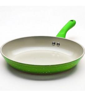 Сковорода 26 см MAYER&BOCH 22284-1