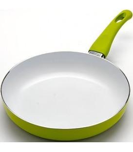 Сковорода 24 см MAYER&BOCH 22623