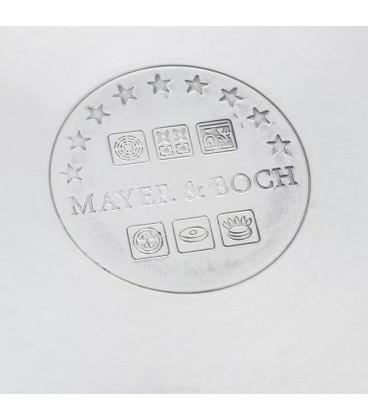 Мантоварка MAYER&BOCH 21469