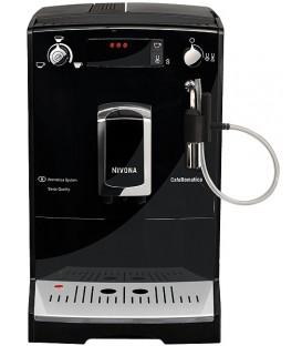NIVONA NICR646 Кофемашина CafeRomatica