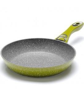 Сковорода 26 см MAYER&BOCH 26745