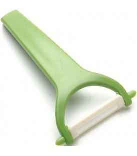 Нож-пиллер (овощечистка) MAYER&BOCH 23328