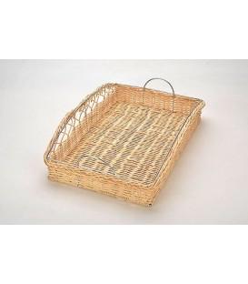 Плетеная корзинка MAYER&BOCH 20940