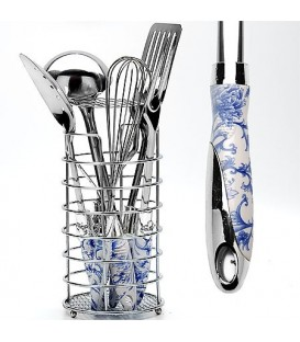 Набор кухонных принадлежностей MAYER&BOCH 22017