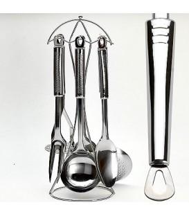 Набор кухонных принадлежностей MAYER&BOCH 22454