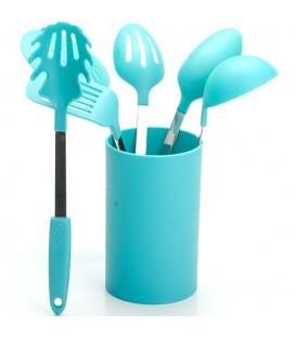 Набор кухонных принадлежностей MAYER&BOCH 22485-1