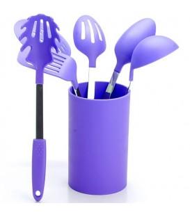 Набор кухонных принадлежностей MAYER&BOCH 22485-2