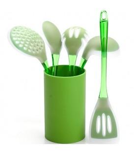 Набор кухонных принадлежностей MAYER&BOCH 22487-1