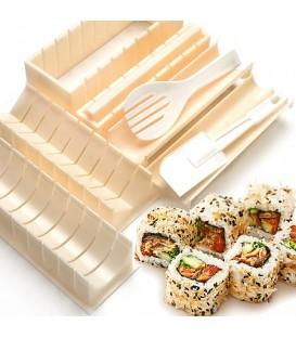 Набор для суши MAYER&BOCH 24875