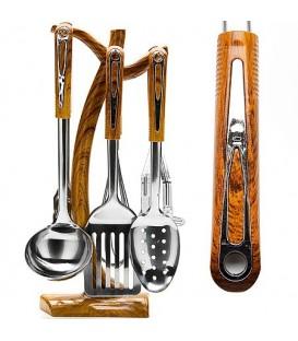 Набор кухонных принадлежностей SK-2924