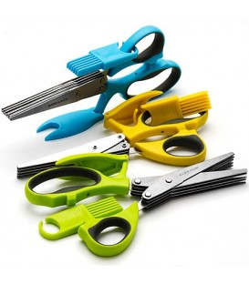 Ножницы для зелени MAYER&BOCH 23579