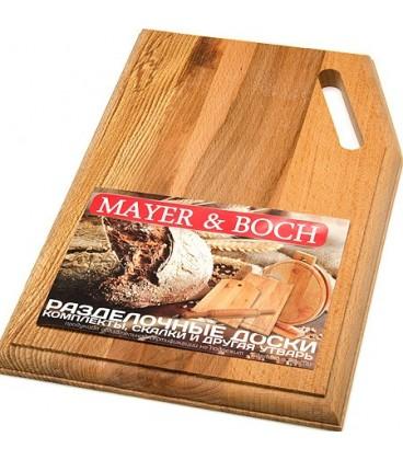 Разделочная доска MAYER&BOCH 12-3